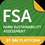 Certificazione FSA