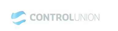 Control Union Italia