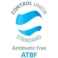 Certificazione Antibiotic Free