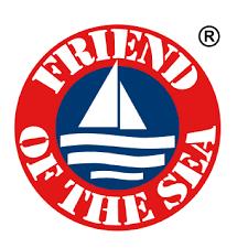 Certificazione Friends of the Sea FOS