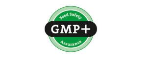 Certificazione GMP Good Manufecturing Practices