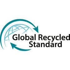 GRS certificazione tessile