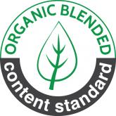 OCS blended