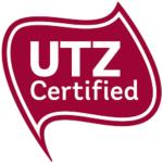 Certificazione UTZ