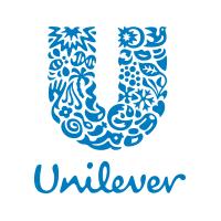Certificazione Unilever