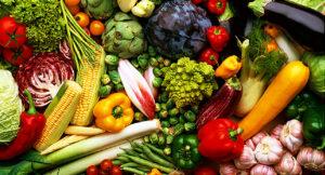 Certificazione Agricoltura Sostenibile
