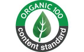 ocs organic content standard