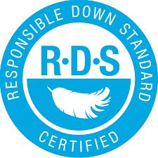 Certificazione rds tessile