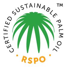 Certificazione rspo