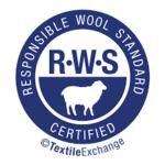 Certificazione RWS